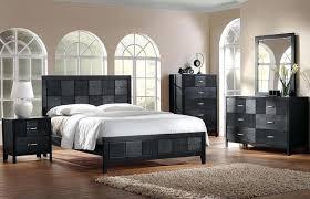 ikea malm bedroom furniture. Single Bedroom Medium Size Ikea Rustic Furniture Chest  Of Drawers Black Ikea Malm Bed Bedroom Furniture