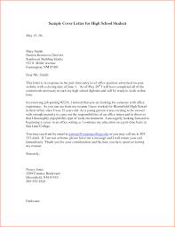 Resume Cover Letter Writing For Scholarship Inspiring Idea Sample Of