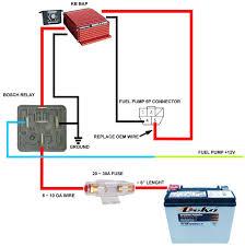 fuel pump wiring question s2ki honda s2000 forums Fuel Pump Wiring Diagram name fuel pump rewire baps jpg views 56 size fuel pump wiring diagram 1999 f150