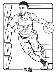 coloring pages of basketball. Fine Basketball Download Image To Coloring Pages Of Basketball