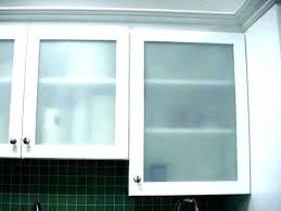 frosted glass cabinet doors frosted glass cabinets frosted glass cabinet doors door inserts white kitchen cabinets