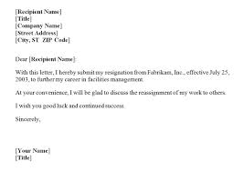 Resignation Letter Due To Personal Reasons Klt Throughout Samples ...