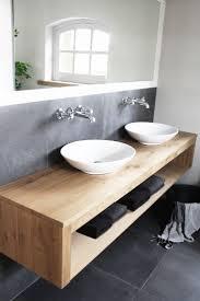 Bildergebnis Für Waschtisch Bath In 2019 Badezimmerideen