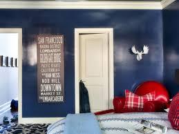 Navy Blue Master Bedroom Navy Blue Master Bedroom Ideas