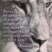 Quotes About Strength And Courage Magnificent 48 Inspirational Quotes That Will Give You Strength During Hard Times