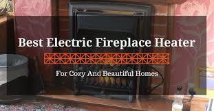 Best Modern Wall Mount Electric Fireplace Heater U2014 JBURGH Homes Best Fireplace Heater