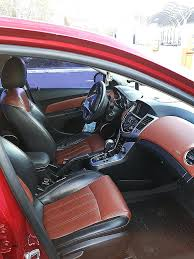 chevy cruze seat covers awesome 3 4 1 2016