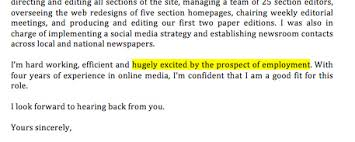 Write Essay Short Story Spilt Ink Screen Printing Sample Cover
