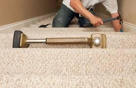 Carpet Installation NY & NJ