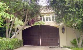 wood fence gate. Gate And Fence Wooden Side Gates For Houses Wood Driveway Prices