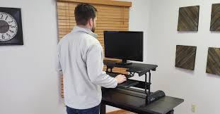 top 8 problems with the varidesk convertible standing desk