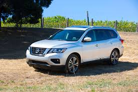 2018 nissan owners manual. contemporary nissan 2018 nissan pathfinder adds midnight edition standard automatic emergency  braking and innovative rear door alert intended nissan owners manual