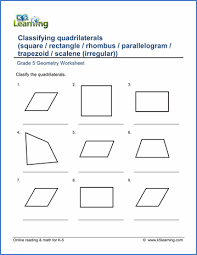 in addition Math Worksheets   Dynamically Created Math Worksheets together with Fifth Grade Math Worksheets   Printables   Education besides Fifth Grade Math Worksheets   Printables   Education further FREE Printable Worksheets – Worksheetfun   FREE Printable additionally Best Solutions of 9th Grade Math Worksheets Printable Free On moreover Grade 5 Geometry Worksheets   free   printable   K5 Learning additionally Free Printable Arithmetic Worksheet for Fifth Grade likewise Fifth Grade Math Worksheets   Printables   Education furthermore 1st grade  2nd grade  3rd grade  4th grade  5th grade besides Best 25  Grade 5 math worksheets ideas on Pinterest   Grade 6 math. on 5th grade math worksheets print