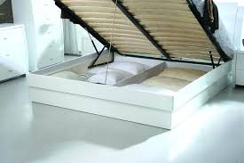 Ikea malm storage bed Build In Nightstand Ikea Lift Storage Bed Platform Bed With Storage White Ikea Malm Lift Up Storage Bed Ikea Lift Storage Bed Arthomesinfo Ikea Lift Storage Bed Download By Ikea Malm Pull Up Storage Bed