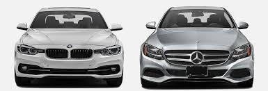 Sport Series bmw 320i price : BMW 3 Series vs Mercedes-Benz C-Class Sports Sedans - Consumer Reports