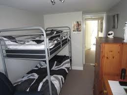 single garage conversion into bedroom resnoozecom