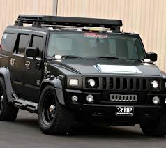 2016 Hummer Hummer h3 3.5 – pictures, information and specs - Auto ...
