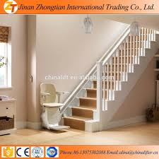 home chair elevator. china chair elevator, elevator manufacturers and suppliers on alibaba.com home h