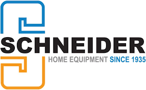 Small Picture Schneider Home Equipment Co Home Decor Cincinnati OH