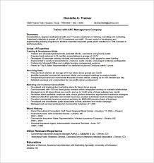 Cool How To Send Resume To Consultancy 18 About Remodel Good Objective For  Resume with How To Send Resume To Consultancy