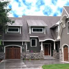 exterior house colors red roof. pictures of exterior house paint colors red roof design ideas