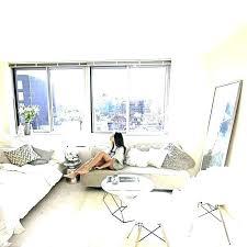 Basement Apartment Decorating Ideas Decor Simple Design Ideas