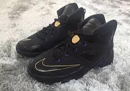 lebron shoes 13 black. lebron shoes 13 black y