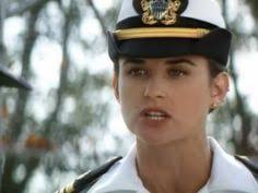 you can t handle the truth bacon oscar winners and jack o connell a few good men 1992 starring jack nicholson tom cruise and demi moore