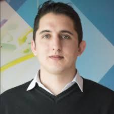 Ivan Lynch | SAP People