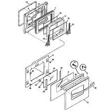 whirlpool furnace wiring diagram wiring diagram schematics sears gas furnace wiring diagram sears image about wiring