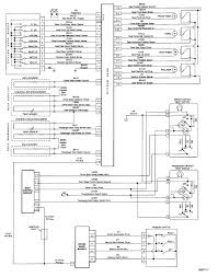 i have a 2002 jeep grand cherokee and both front seat heaters 2002 Jeep Grand Cherokee Heated Seat Wiring Diagram 2002 Jeep Grand Cherokee Heated Seat Wiring Diagram #7 2002 Jeep Grand Cherokee Schematic