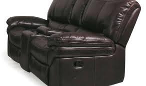 sofa Microfiber Recliner Sofa Hypnotizing Ashley Furniture