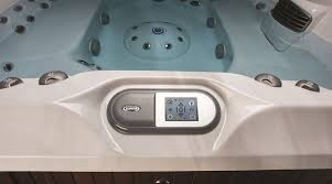 whether from your living room or from the road prolink puts the power to control your hot tub in the palm of your hand using your smartphone device