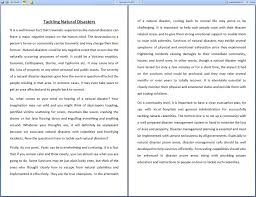 entry by nidas for write a short text essay words contest entry 12 for write a short text essay 300 500 words