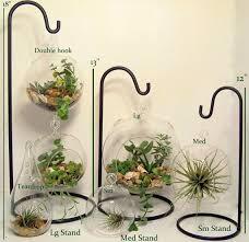 hanging glass terrarium diy crafting terrariums glass terrarium diy ideas