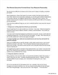 Federal Resume Service San Diego Resume Resume Examples