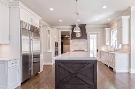 Image Gray Good White Quartz Kitchen Countertops Iscareyoucom Good White Quartz Kitchen Countertops White Quartz Kitchen