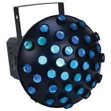 Eliminator Lighting Led Lighting Electro Swarm Led Lighting Eliminator Lighting Electro Swarm Electro Swarm Products
