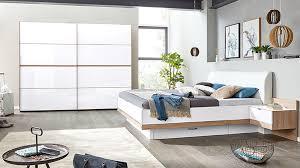 Interliving Schlafzimmer Serie 1010 Schlafzimmerkombination
