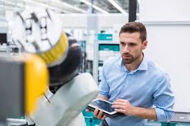 Career Objectives For Engineers Chron Com