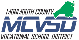 vocational school careers monmouth county vocational school district