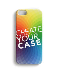 Make Your Own Case Design Create Your Own Phone Case V2