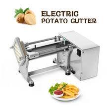 Shred Slicer Promotion-Shop for Promotional Shred Slicer on ...
