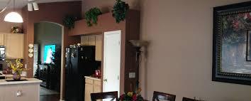 interior painting contractors in phoenix az