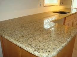 colorado springs granite tops 2 lazy granite countertops