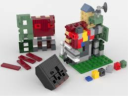 Assembly Square, Lego Creations, Legos, Buildings, Lego Building, Lego