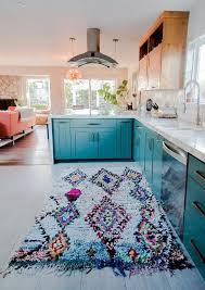 Small Picture Best 25 Carpets ideas on Pinterest Carpet Hallway carpet and