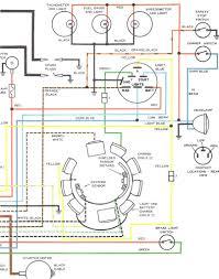 boss snow plow wiring diagram in hiniker snow plow wiring diagram Boss Wiring Diagram boss snow plow wiring diagram with goldenghostwiring2 jpg bose wiring diagram