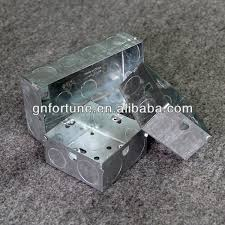 metal fuse box metal fuse box suppliers and manufacturers at metal fuse box metal fuse box suppliers and manufacturers at alibaba com