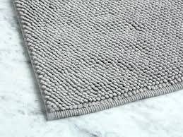 tommy bahama home bathroom rugs striped bath mat